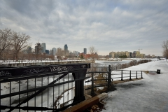 Canal Lachine_17_2016-01-31