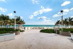 2020-12-11-Catalonia-Playa-Maroma-115