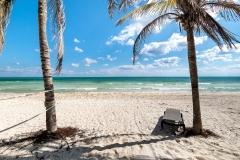 2020-12-11-Catalonia-Playa-Maroma-117