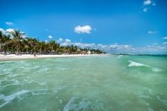 2020-12-11-Catalonia-Playa-Maroma-123