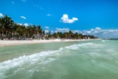 2020-12-11-Catalonia-Playa-Maroma-129