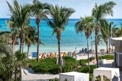 2020-12-11-Catalonia-Playa-Maroma-166