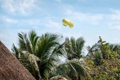 2020-12-11-Catalonia-Playa-Maroma-168