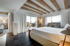 Catalonia Playa Maroma Privileged Suite Ocean View & Swimming Pool room 6321