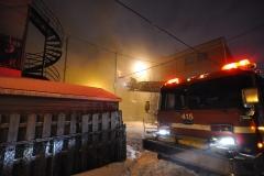 Fire on rue Ryde_01
