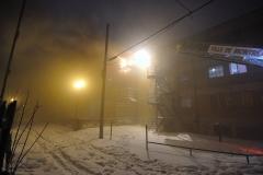 Fire on rue Ryde_02