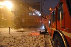 Fire on rue Ryde_03
