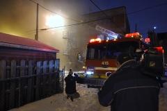 Fire on rue Ryde_08