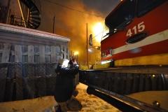 Fire on rue Ryde_09