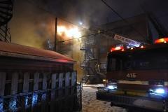 Fire on rue Ryde_10