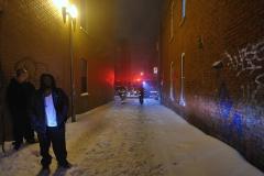 Fire on rue Ryde_11