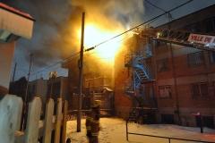 Fire on rue Ryde_13