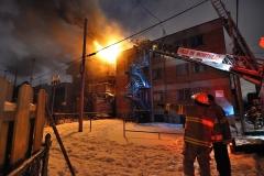 Fire on rue Ryde_14