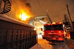 Fire on rue Ryde_15