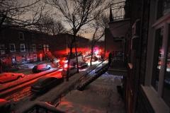 Fire on rue Ryde_19
