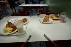 Food & Drink_10