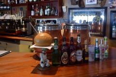 Food & Drink_79
