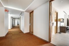 2020-12-24-Hotel-Krystal-Urban-Cancun-Centro-101
