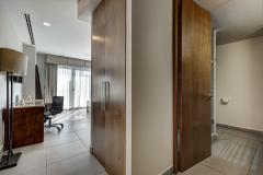 2020-12-24-Hotel-Krystal-Urban-Cancun-Centro-102