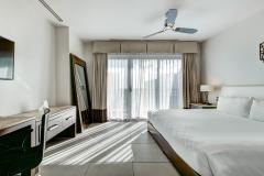 2020-12-24-Hotel-Krystal-Urban-Cancun-Centro-104