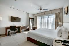 2020-12-24-Hotel-Krystal-Urban-Cancun-Centro-106