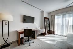 2020-12-24-Hotel-Krystal-Urban-Cancun-Centro-108