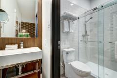 2019-12-24-Hotel-Uville-WEB-182