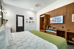 2019-12-24-Hotel-Uville-WEB-195