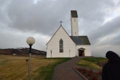 Hvalfjörður_001