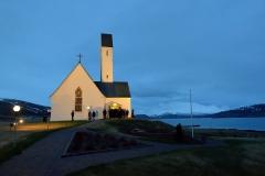 Hvalfjörður_002