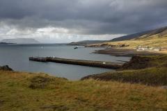 Hvalfjörður_003