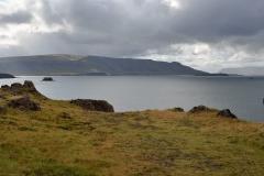 Hvalfjörður_004