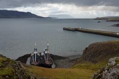 Hvalfjörður_005