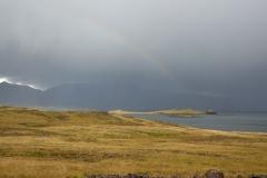 Hvalfjörður_006
