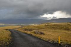 Hvalfjörður_007