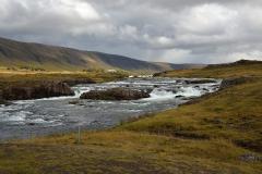Hvalfjörður_009