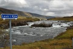 Hvalfjörður_010