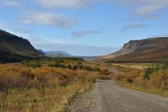 Hvalfjörður_011