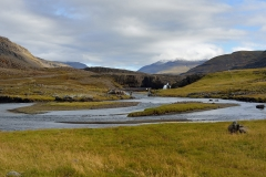 Hvalfjörður_012