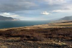 Hvalfjörður_014