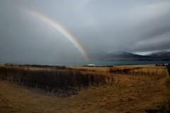 Hvalfjörður_019
