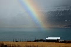 Hvalfjörður_020