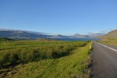 Hvalfjörður_146