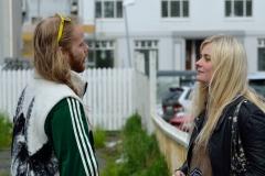 Icelanders_009
