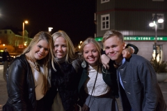 Icelanders_068