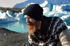 Icelanders_127