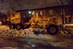 Snow removal_04