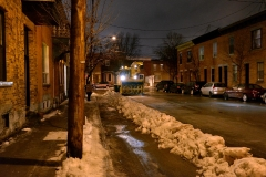 Snow removal_05