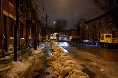 Snow removal_09