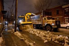 Snow removal_12